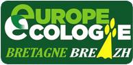 Europe Ecologie Bretagne