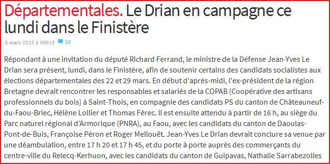 Landi Le Drian 03