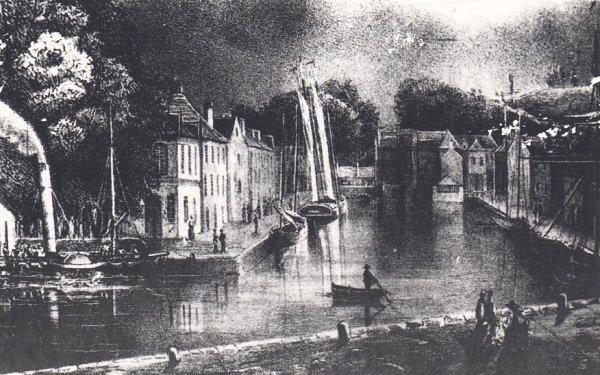 04-Port_Landerneau