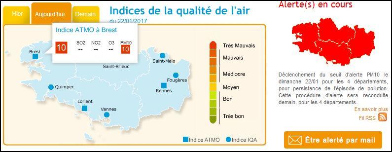 Air Breizh alerte.03