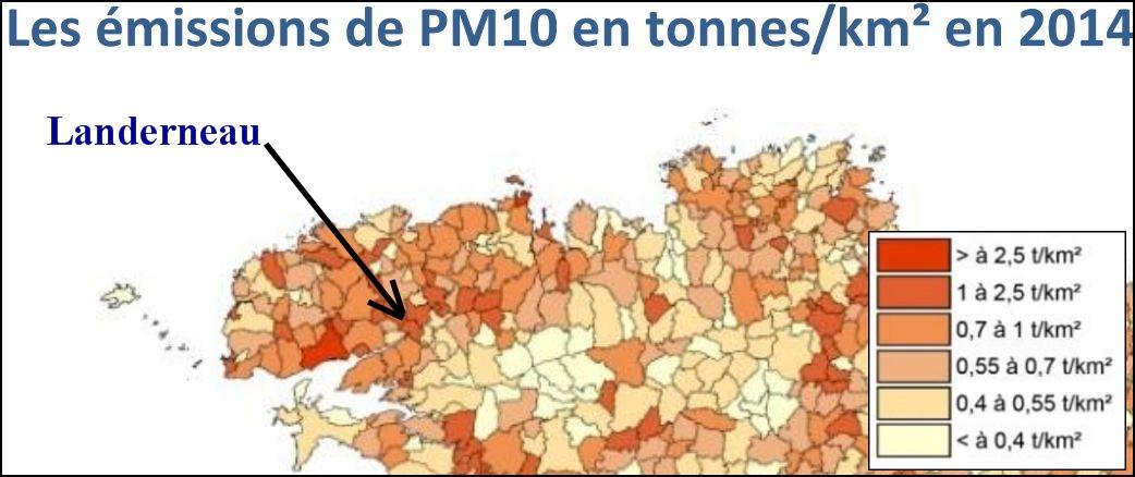 Landerneau PM1O.02a