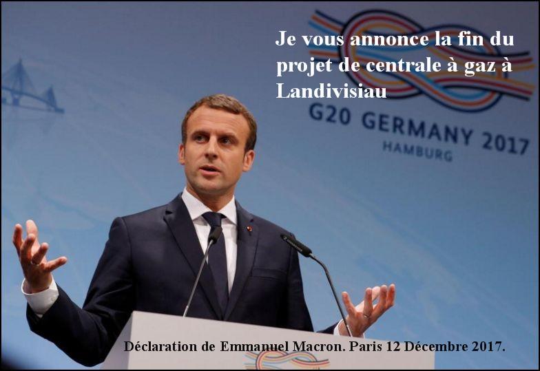 Macron 12 décembre.04