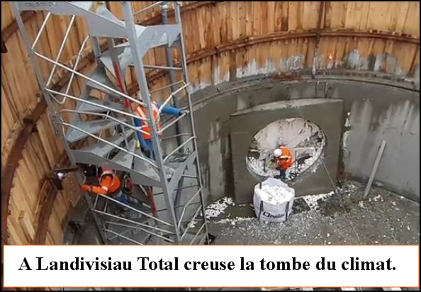 landivisau tunnel.02