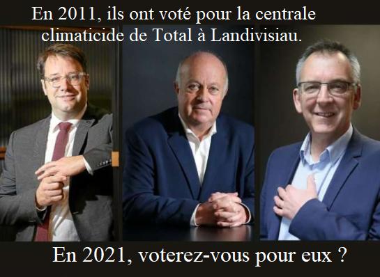 landi ilsont voté (2)