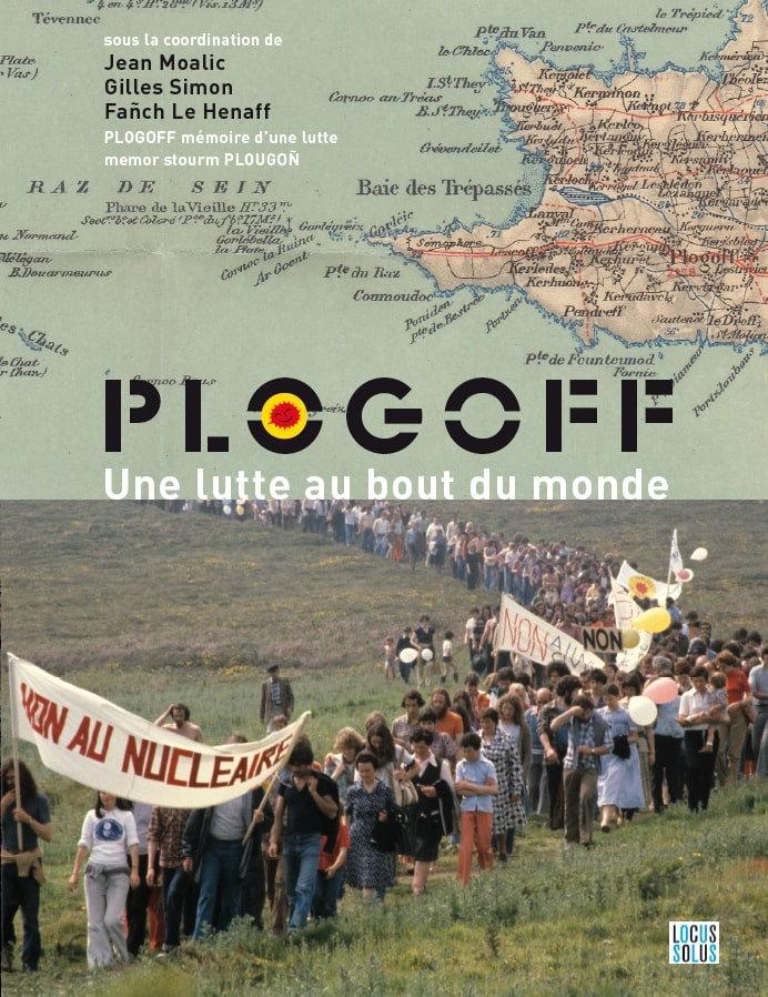 Plogoff livre.01